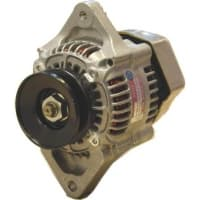 ALTERNADOR YANMAR ORIGINAL 11962077201