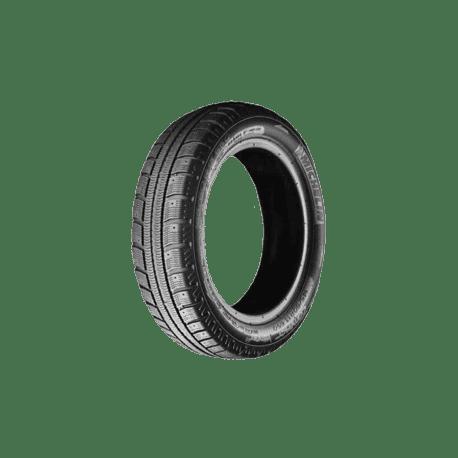NEUMATICO 145/65R14 MICHELIN COMPACT C2 70S