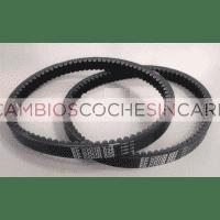 CORREA VARIADOR ADAPTABLE M500 / CASALINI 1a VERSION