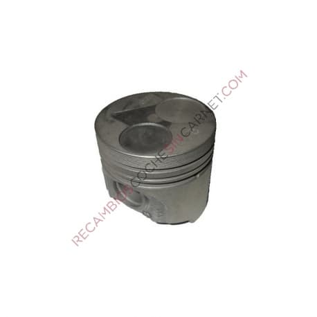 PISTON STANDARD ORIGINAL KUBOTA Z402