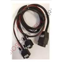 CABLE ACTUALIZACION SOFTWARE AIXAM ELECTRIC OBD-CAN