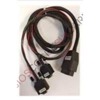 CABLE ACTUALIZACION SOFTWARE AIXAM ELECTRIC OBD-CAN