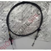 CABLE EMBRAGUE PIAGGIO PORTER DIESEL