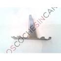 SOPORTE BALANCEO CORREA VARIADOR BAF100008332