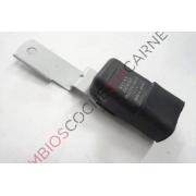 RELE ELECTRO VENTILADOR PORTER 16V HC 8863087528000