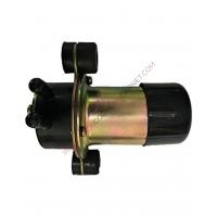 BOMBA DE GASOIL CASALINI ADAPTABLE 30A60-00200 MITSUBISHI F0098000009