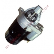 MOTOR DE ARRANQUE ADAPTABLE KUBOTA 6798031150