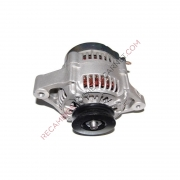 ALTERNADOR MOTOR LOMBARDINI ADAPTABLE 1120207