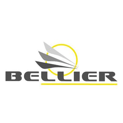 Recambios Bellier