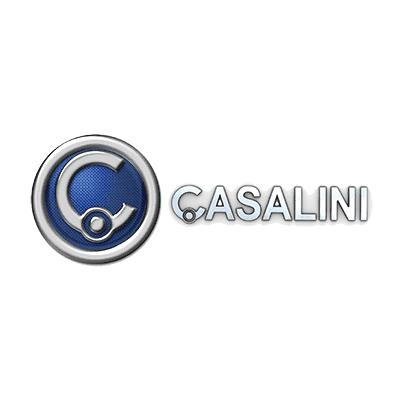 Recambios Casalini