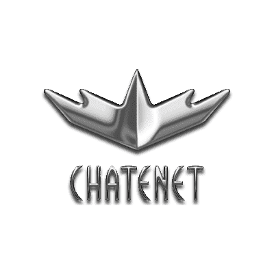 Recambios Chatenet
