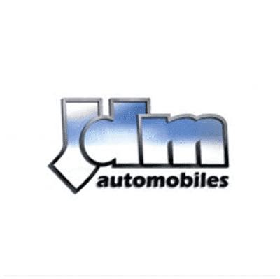 Recambios JDM Automobiles