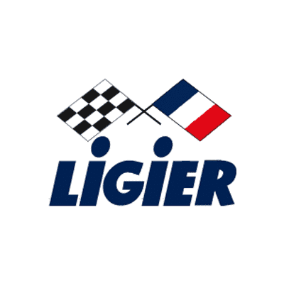 Recambios Ligier