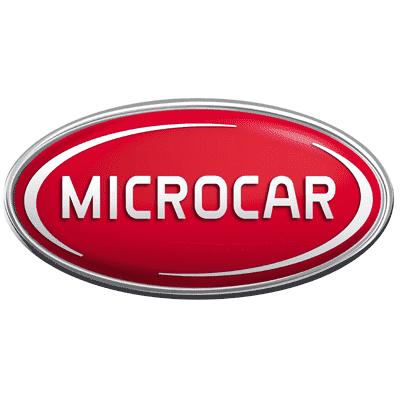 Recambios Microcar