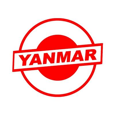 Recambios Yanmar