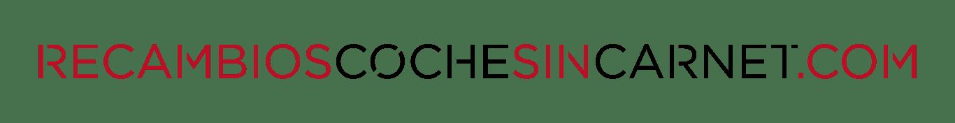 RecambiosCocheSinCarnet.com